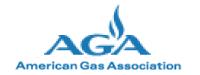 american-gas-association