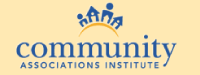 community-association-institute