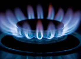 gas-submetering