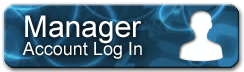ums-managers-account-log-in1